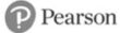 awarded by Pearson
