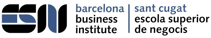 Sant Cugat Escola Superior de Negocis | Barcelona Business Institute